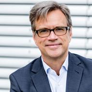 Frank Hartmann