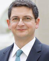 Dr. Daniel Klaaß